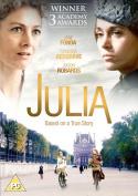 Julia [Region 2]