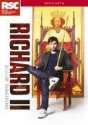 Richard II [Region 2]
