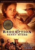 The Redemption of Henry Myers [Regions 1,2,3,4,5,6]