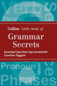 Collins Little Books - Grammar Secrets