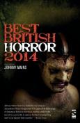 Best British Horror