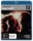 The Fury [Regions 1,4] [Blu-ray]