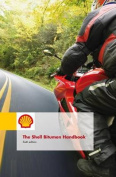 Shell Bitumen Handbook, 6th Edition