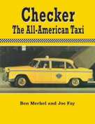 Checker, the All American Taxi