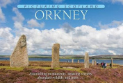 Picturing Scotland: Orkney