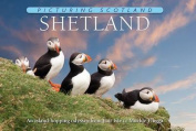 Picturing Scotland: Shetland