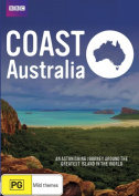 Coast Australia [Region 4]