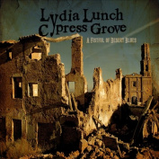 Lydia Lunch [Region 1]