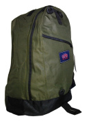 """GHB New Zealand"" Tongariro Daypack"