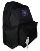 """GHB New Zealand"" Ruapehu Classic Backpack"