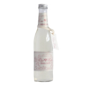 U.S. Apothecary Bubble Bath - Rose Water