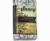 Saavy Naturals Bar Soap