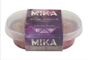Mika Loofa Soap - Plum Struck