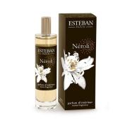 Esteban Neroli Room Spray 100ml