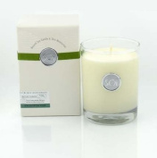 Soi Candles Eucalyptus Sage 400ml Boxed Highball