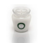 Soi Candles Eucalyptus Sage 470ml Jar Candle