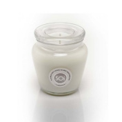 Soi Candles Gardenia 470ml Jar Candle