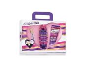 Justin Bieber's Girlfriend 30ml Eau De Parfum Gift Set