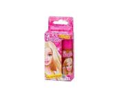 Barbie Roll On Perfume on Glitter .60ml