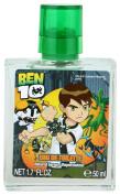 Ben 10 Eau De Toilette Spray 50ml for Kids by Cartoon Network
