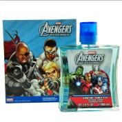 Avengers Assemble Eau De Toilette Spray 100ml for Kids by Marvel
