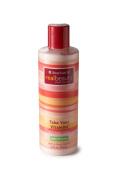 Bath & Body Works American Girl Take Your Vitamins Apple Blossom Daily Body Lotion 8 oz