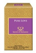 SR Secret of Romance