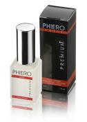 Phiero Premium Pheromone Perfume for Men 30ml resp. 1oz