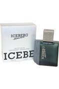 Iceberg Homme Cologne by Iceberg for men Colognes