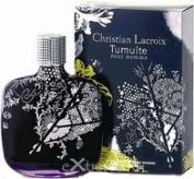 Christian Lacroix Tumulte 1.0 Oz / 30 ML Edt Spray For Men By Christian Lacroix