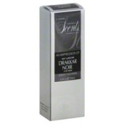 Perfect Scents Fragrances Impression Drakkar Noir 2.5