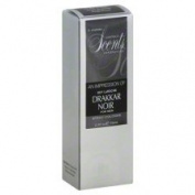 Perfect Scents Fragrances Impression Drakkar Noir 2.5