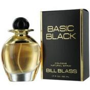 Bill Blass - COLOGNE SPRAY 50ml