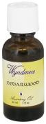Wyndmere Naturals - Anointing Oil Cedarwood - 30ml