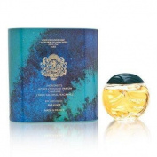 Turbulences by Revillon for Women 15ml Parfum Classic