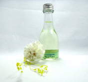 Lemongrass Reed Diffuser Fragrance Essential Oil Reed Diffuser 30ml/1 Oz.