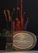 French Vanilla Pheromone Perfume Oil & Pheromone Soap Gift Pak