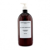 Dry Hair Conditioner (For Treated and Dry Hair) 1000ml/33.8oz
