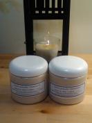 Amla Silk Deep Therapy Restorative Masque 470ml w/ Bhringraj, Shikakai, Neem, and Honey
