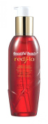 REDFLO CAMELLIA HAIR COATING ESSENCE 100ml