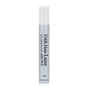 TMR Cosmetics Hair Luxe 0.51 fl oz