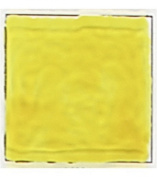 Plaid Gallery Glass Window Colour in Assorted Colours (60ml), 16004, Sunny Yellow