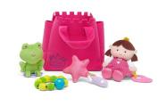 Earlyears Princess Play Set