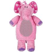 Stephen Joseph Silly Sac - Pink Elephant