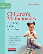 Children's Mathematics, Second Edition