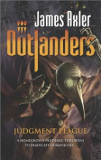 Judgment Plague (Outlanders)