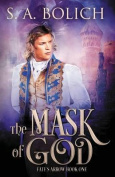 The Mask of God