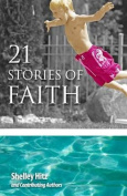 21 Stories of Faith