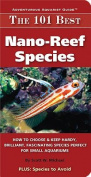 The 101 Best Nano-Reef Species