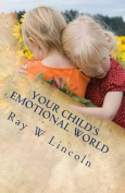 Your Child's Emotional World